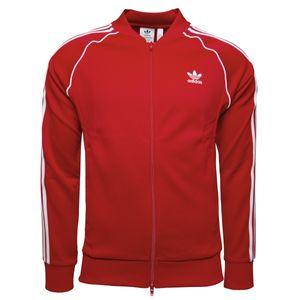 Adidas Sweatshirts Sst TT P, GF0196, Größe: L
