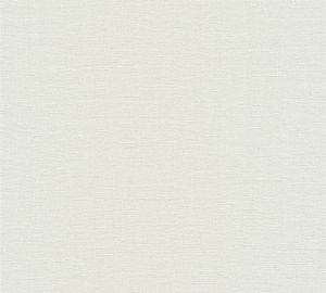 Livingwalls Vliestapete Daniel Hechter 5 Tapete creme grau 10,05 m x 0,53 m 362632 36263-2