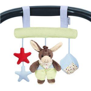 Sterntaler - Spielzeug Emmi zum Aufhängen