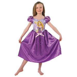 Kostüm Rapunzel Storytime, Gr. S