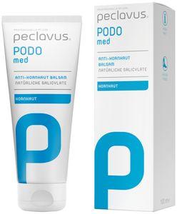 PECLAVUS PODOmed Anti-Hornhaut Balsam 100ml