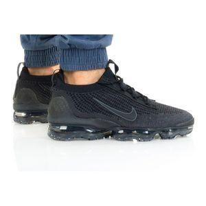 Nike Schuhe Air Vapormax 2021 FK, DH4084001, Größe: 44