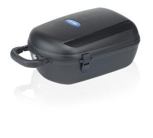 Cargo Box für XLC Systemgepäckträger
