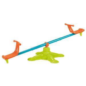 Feber Twister-Wippe 60 kg 800010243