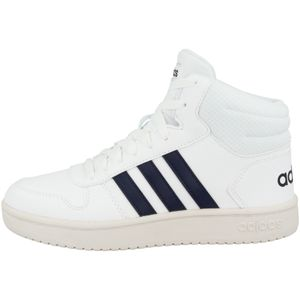 Adidas Sneaker mid weiss 39 1/3