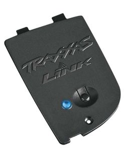 Traxxas TRAXXAS Link Wireless Modul