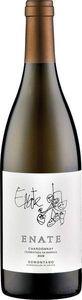 Enate Chardonnay DO Barrique 2019 (1 x 0.75 l)