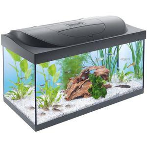 Aquarium Starter Line 54 L