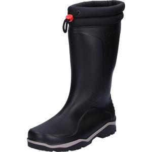Dunlop Winterboot Blizzard schwarz Gr. 40