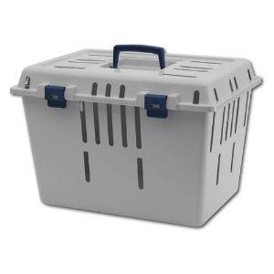 "Nobby Transportbox ""Pet Caddy II"" - L x B x H: 55 x 37 x 33 cm; 72078"
