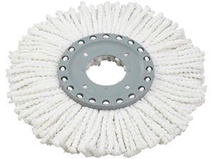 Ersatzkopf Rotation Disc Mop