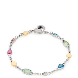 Jewels by Leonardo Armband 018035