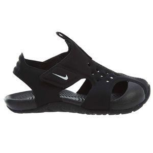 Nike Schuhe Sunray Protect 2, 943827001, Größe: 23,5