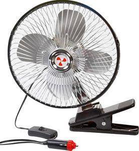 Brunner Ventilator Mistral 12 Volt