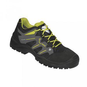 MAXGUARD Sicherheitsschuhe SX 300 S3 Arbeitsschuhe, Schuhgröße:42