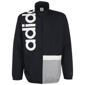 Adidas Jacke NEW AUTHENTIC