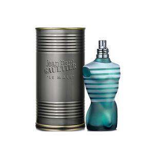 Jean Paul Gaultier Le Male Eau De Toilette 40ml for Men