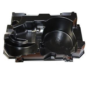 Makita Koffereinsatz  Einlage Für DGA504 und DC18RD