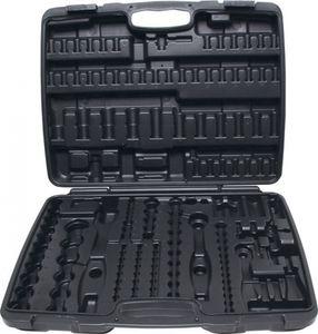 BGS technic Leerkoffer für Art. 2283