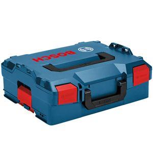 Bosch L-Boxx 136 Werkzeugkoffer Transportkoffer Koffersystem 1600A012G0