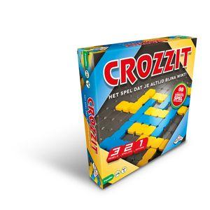 Identity Games 07314, Strategie, Kinder & Erwachsene, 8 Jahr(e)