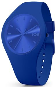 ICE-WATCH WATCHES Mod. IC017906