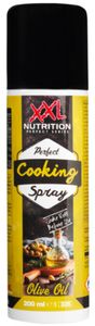 Perfect Cooking Spray - Oliven