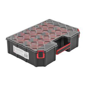 Sortierbox Sortimentskasten Kleinteilemagazin Sortierkasten Kleinteilebox