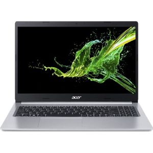 "Acer Aspire NX.HZHEV.003 - 15,6"" Notebook - Core i5 1 GHz 39,62 cm Acer"