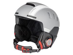 Livall Ski Helm
