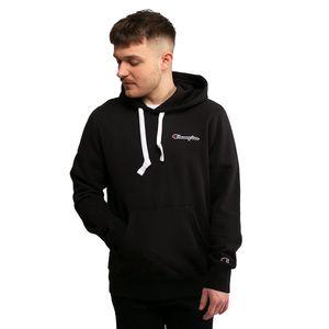 Champion Sweatshirts Hooded Sweatshirt Nbk, 215930KK001, Größe: M