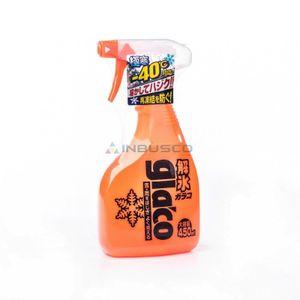 Original Soft99 Glaco Deicer Spray Enteiser bis minus 40°C 450ml - 4,33 € pro 100 ml