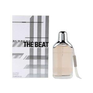 Burberry The Beat for Women - Woman 75 ml Eau de Parfum EDP Damen Duft Für Sie
