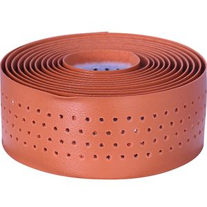 Velox lenkerband Guidoline perforiert 1900 x 30 mm braun
