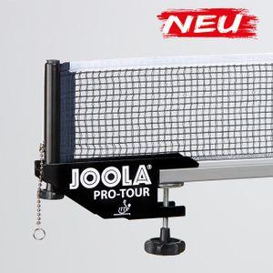 JOOLA Pro Tour Tischtennisnetz