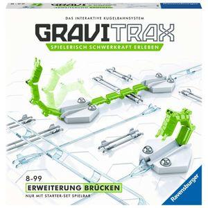Ravensburger GraviTrax Brücken 261208