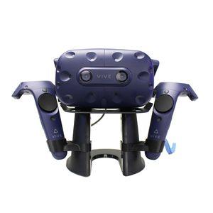 CYE VR Ständer / Station, VR Headset Halter für HTC Vive Headset oder HTC Vive Pro Headset