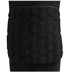 Hummel Protection Elbow Long Sleeve 2001 Black S
