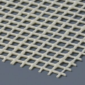 Antirutschmatte Teppichunterlage Teppichstop Haftgitter alle Grössen Top Preis, Grösse:120x170 cm