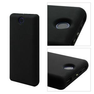 35000mAh Power Bank Externes USB Ladegerät Smartphone Zusatz Akku 405206