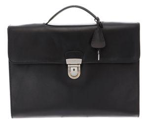 PICARD Toscana Office Bag Black