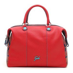 Gabs Damen Handtasche Lisa Fantasy Gr.M Blood (rot)