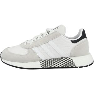Adidas Sneaker low weiss 43 1/3
