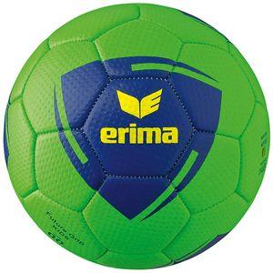 erima Future Grip Kids Handball green/blue Gr. 00