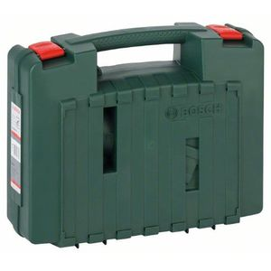 Koffer für PWS 700/720/750-115, -12