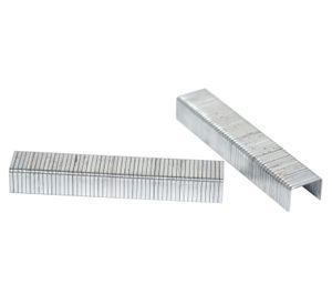 Tackerklammern 6-8-10 mm x 1,2 mm für Handtacker