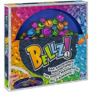 Spin Master 21973 BGM Bellz Refresh