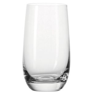 LEONARDO Trinkglas TIVOLI 6er-Set 390 ml, 020965