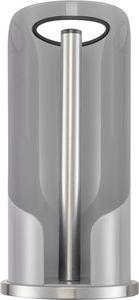 Wesco 322105-76 Rollenhalter cool grey mit Griff (32210576)