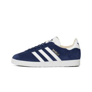 Adidas Schuhe Gazelle W Nobind, CQ2187, Größe: 38
